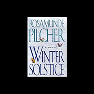 Winter Solstice: A Novel