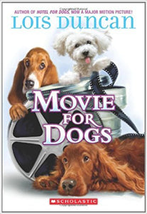 Movie for Dogs (Apple (Scholastic))