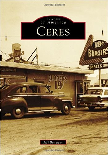 Ceres (Images of America series)