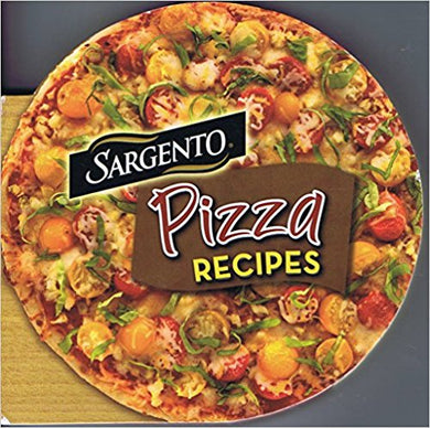 Sargento Pizza Recipes