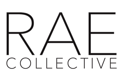 RAE Collective