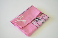 SOFT DADDY Hankies