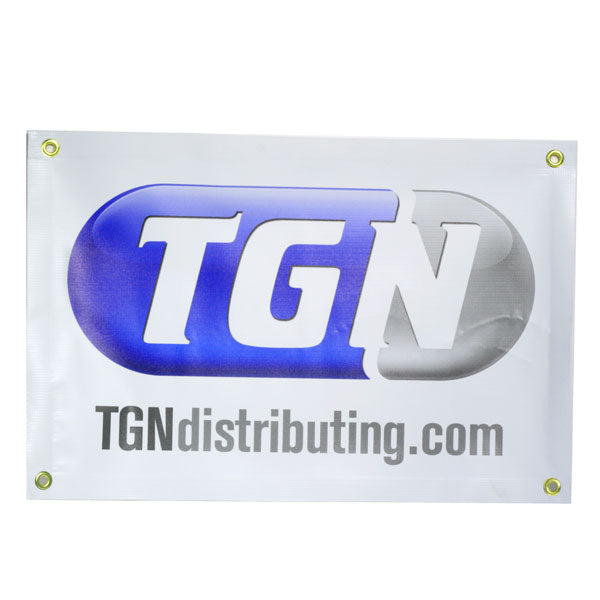 TGNdistributing Shop Banner