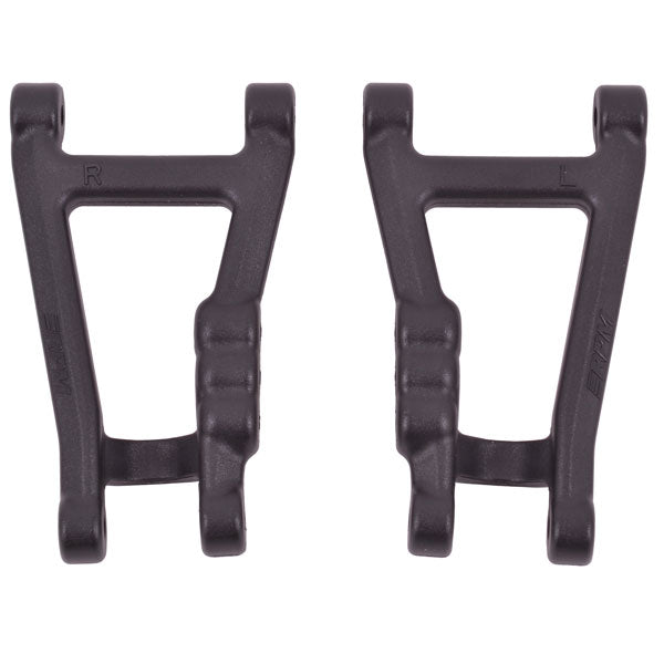 RPM - Heavy Duty Rear A-arms for the Traxxas Bandit – Black