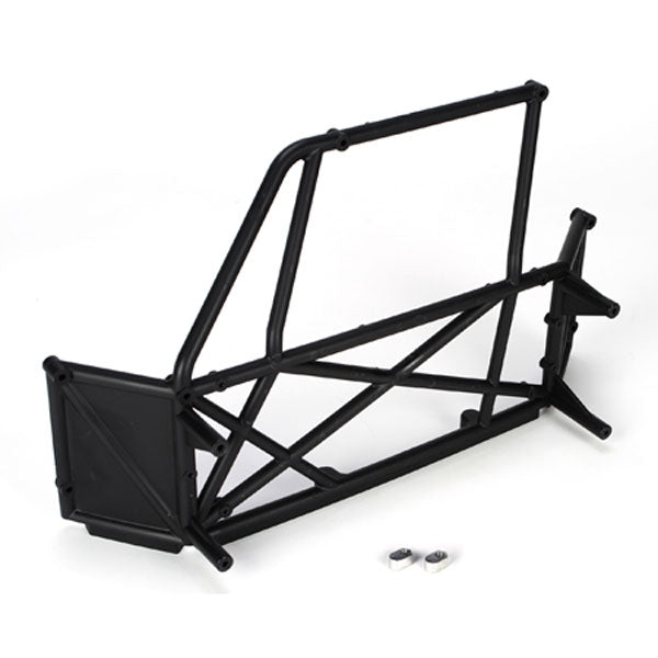 Losi Left Side Roll Cage 5IVE-T