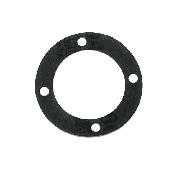 Losi 5ive-T Differential Housing Gasket