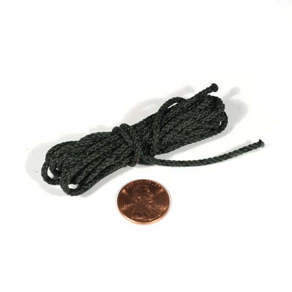 TGN Scale Rope Accessory # 3