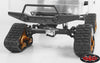 RC4WD Predator Tracks Front Fitting kit for Vaterra Ascender Axles