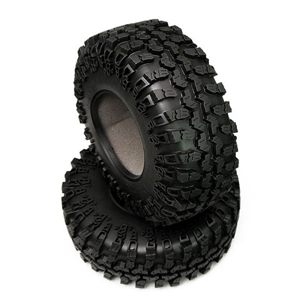 RC4WD Rok Lox 40 Series 3.8