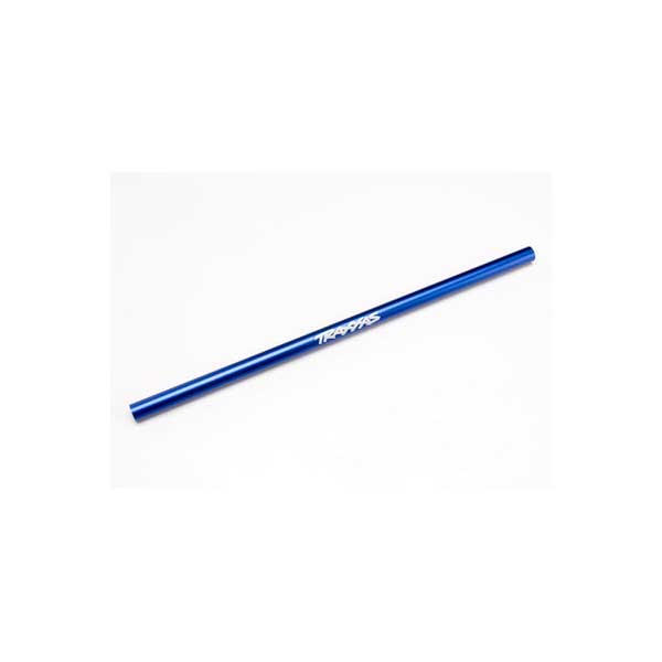 Aluminum Center Driveshaft (Blue)