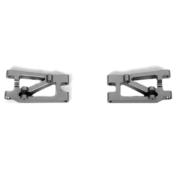 RC4WD Aluminum Front Arms for Vaterra Twin Hammer