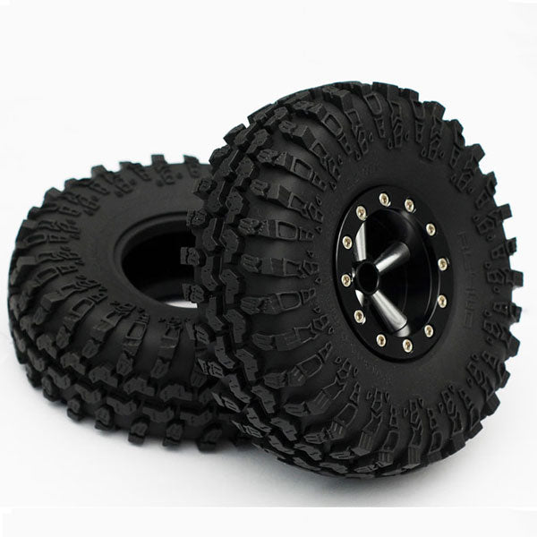 RC4WD Rok Lox 2.2 Comp Tires