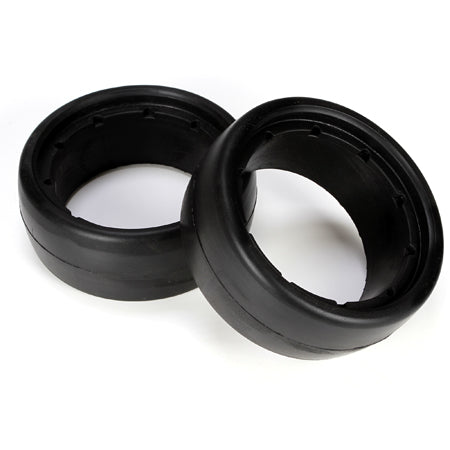 Losi Tire Insert Set (Soft) (2) 5IVE-T