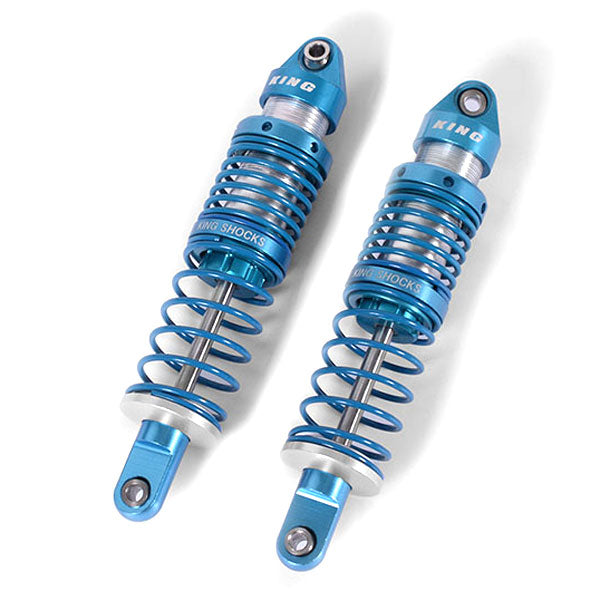 RC4WD King Off-Road Short Course Racing Shocks (Slash Front) (90mm)
