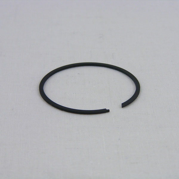 BZM 32mm Piston Ring - Racing