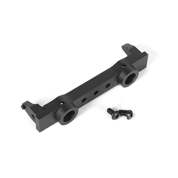 RC4WD Front Bumper Mount for Axial Jeep Rubicon