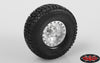 RC4WD Dick Cepek Trail Country 1.7 Scale Tires