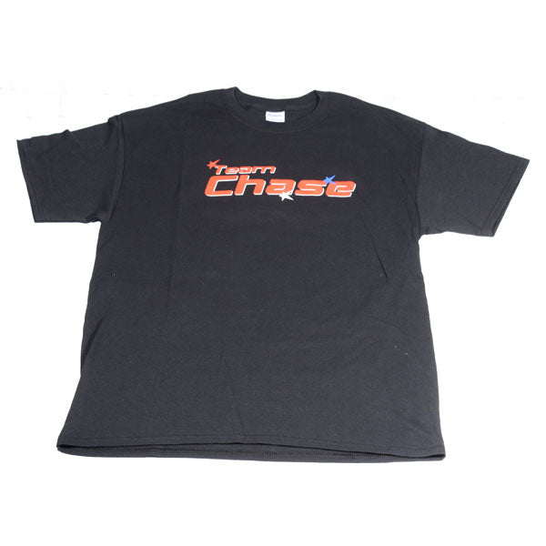 Team Chase Off Road Series T-Shirt