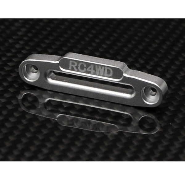Scale Winch Fairlead (Z-S0414)