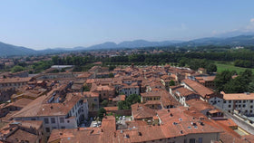 Lucca 1