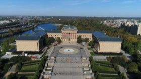 Philadelphia Museum of Art 5