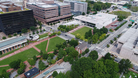Independence Mall 3