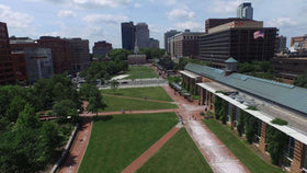 Independence Mall 1