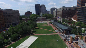 Independence Mall 2