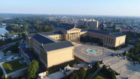 Philadelphia Museum of Art 6