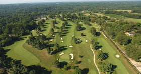 Overbrook Golf Club