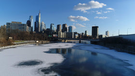 Philadelphia Winter 7