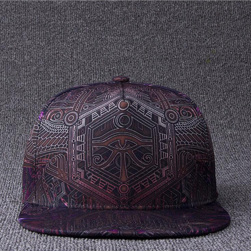 Free Shipping 2017 New women baseball cap Mens Snapback Hats Famous Black Gorras Hip hop Man Snapbacks Cap For Adult gorras hats - Zamavi.com