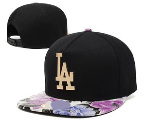 NEW Fashion COOL Hip Hop Cap