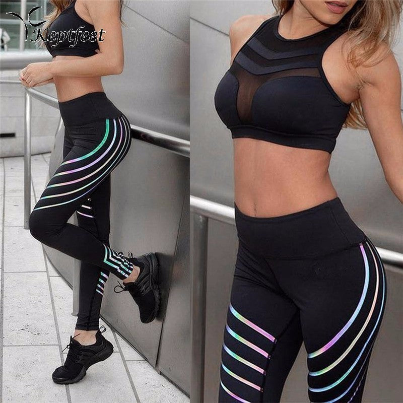 Sexy Fitness Pants for Her - Zamavi.com