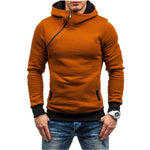 High Fashion new design  Hoodie - Zamavi.com