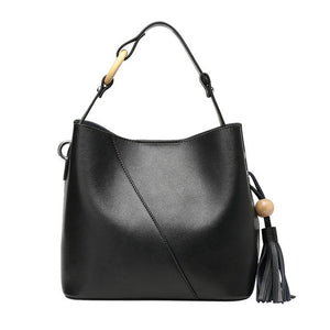 Italy Fashion Design Bag For Her - Zamavi.com