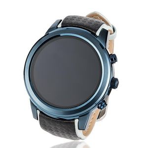 Smartwatch Waterproof Android 5.1 OS 2GB + 16GB Support SIM card GPS WiFi Sports smart watch  For Men Women - Zamavi.com