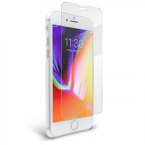 3D Curved Fit Full Coverage Screen Protector for iPhone 6 6s 7 7 Plus - Rewardeals