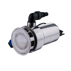 1.5HP Submersible Stainless Steel Clear Dirty Pool Pond Drain Water Pump
