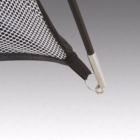 Outdoor Folding Waterproof Golf Training Target Practice Net - 10' - Rewardeals