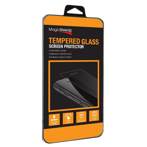 Tempered Glass Screen Protector Film For Fitbit Blaze Smart Watch (3 Pack) - Rewardeals