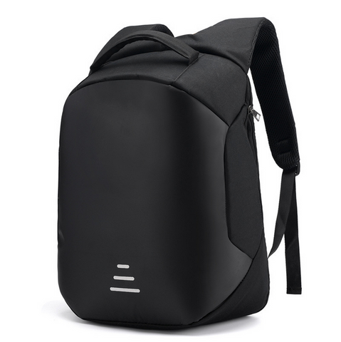 Newest Anti-theft Laptop Notebook Backpack with USB Charging - Rewardeals