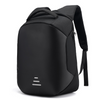 Image of Newest Anti-theft Laptop Notebook Backpack with USB Charging - Rewardeals