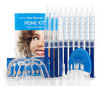 Image of Teeth Whitening Pro Kit - Rewardeals