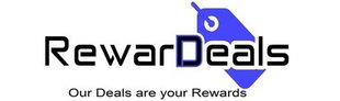 Rewardeals