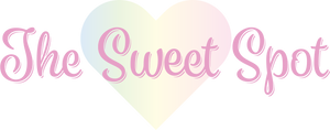 Welcome to the Sweet Spot!~