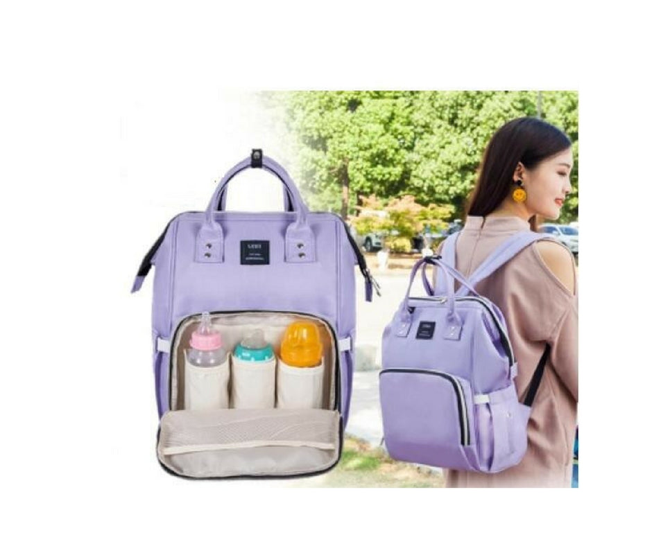 Mommy's Maternity Diaper Bag