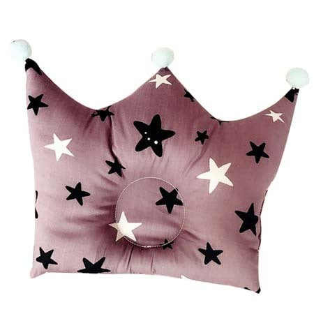 Baby Bedding Pillow