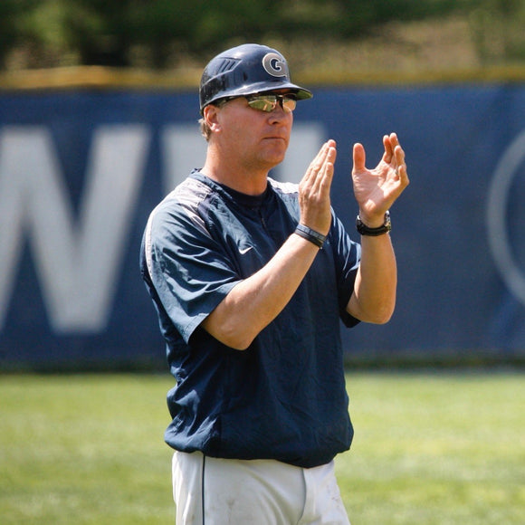 Q/A with Coach Wilk