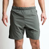 Board Shorts - ATK Apparel - Athletic wear tailored to fit men 5'8""
